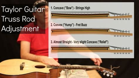 quality guitar    truss rod adjusted   factory   manufacturers