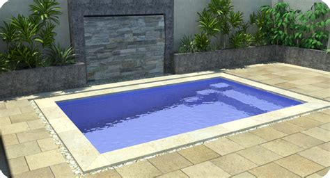 swimming pool designs for small yards small swimming pool designs for small yard beauteous