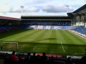 Wolves fc stadium plan