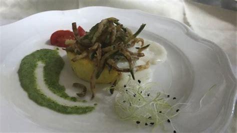 sabbioni pavia ristorante antica posteria dei sabbioni in pavia con