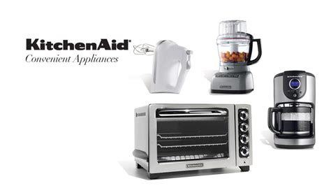 kitchen aid small appliances kitchenaid mixers kitchenaid appliances cookware