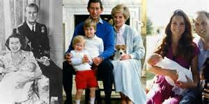 royal family 10 best royal family portraits ever kate middleton prince william queen elizabeth family photos