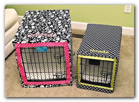 dog crate cover pattern dog crate cover sewing pattern dog breeds picture