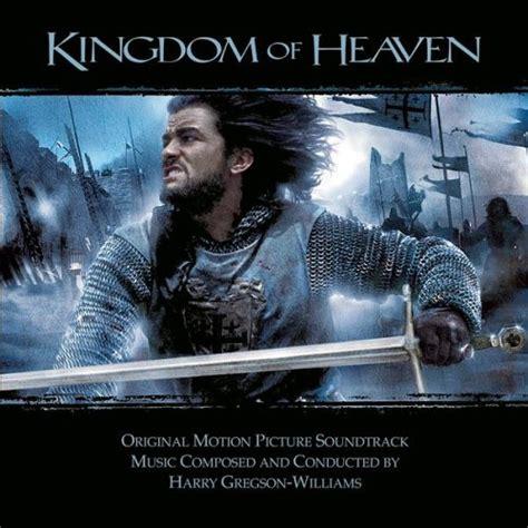 themes kingdom of heaven kingdom of heaven www escapistnow com
