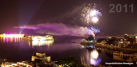 best places to go for new years 14 best places to celebrate new year 2011 in udaipur