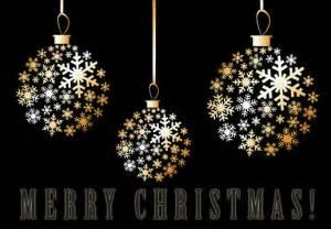 free christmas graphics christmas clipart