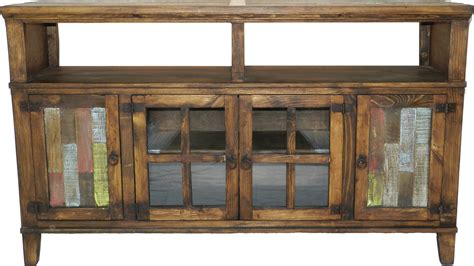 reclaimed wood tv cabinet painted reclaimed wood tv stand painted rustic tv stand