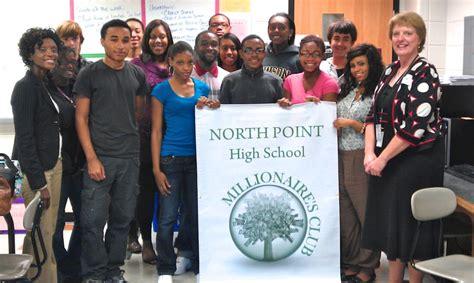 Forum Credit Union Foundation Scholarship Millionaire S Club The Credit Union Foundation Of Md Dc
