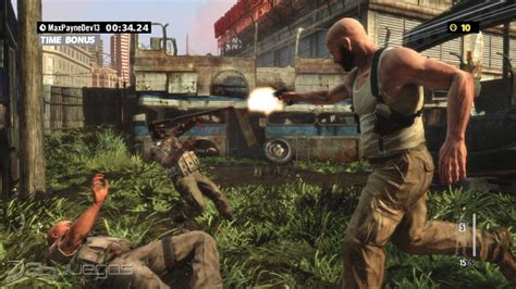 max payne 3 activation instructions and language packs max payne 3 data5 cabo
