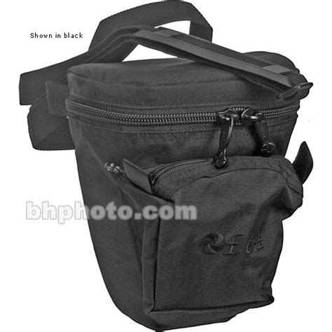 f64 bags f 64 hcm holster bag medium gray hcmg b h photo