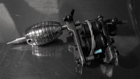 Tattoo Machine Wallpaper Hd | tattoo machine wallpapers 62 wallpapers hd wallpapers