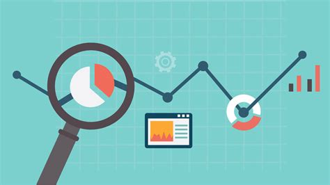 marketing analytics the marketing analytics practice is evolving how can you