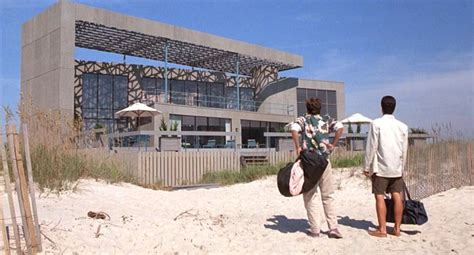 weekend at bernie s house the weekend at bernie s beach house