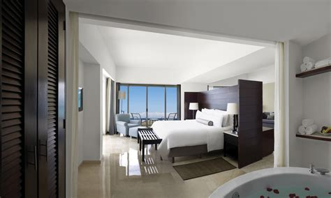 live aqua rooms live aqua cancun cheap vacations packages tag vacations