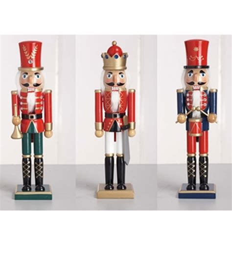 28 best nutcracker figures sale 10 quot nutcracker