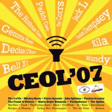 bell x1 bladhm ceol 07 vicip 233 id