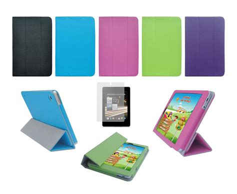 Screen Protector Acer One 10 folio skin cover and screen protector for acer iconia