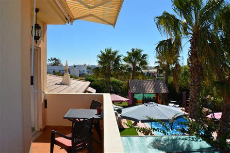 chambres d hotes au portugal chambres d h 244 tes naturistes 224 casa somba nature suites