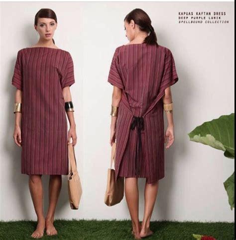 Dress Batik Songket Shanghai 665 best tenun songket indonesia images on indonesia kebaya and kebayas