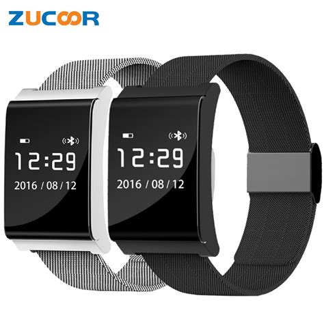X9 Plus Blood Pressure Oxygen With Rate Monitor Murah aliexpress buy smart band bracelet blood pressure