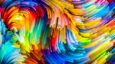 colorful abstract wallpaper abstract pattern colorful 4k wallpaper best wallpapers