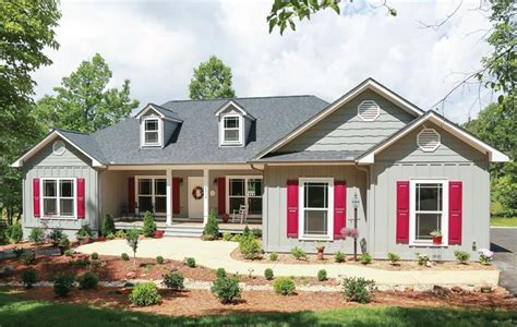 america s home place floor plans america s home place floor plans gurus floor