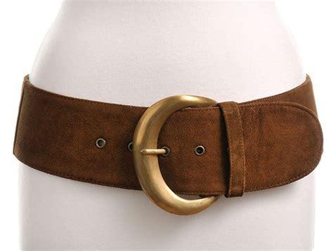 17 best images about belts on vintage s