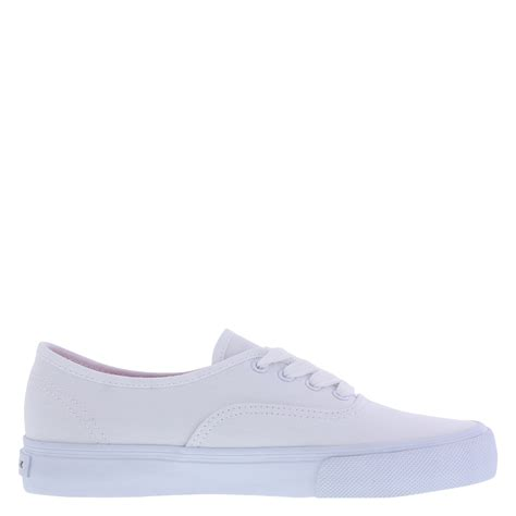 payless white sneakers womens sneaker airwalk payless shoes
