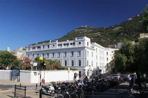 walled garden bristol hotel picture of bristol hotel gibraltar tripadvisor