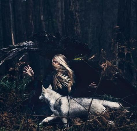 libro waters and the wild wolf gif she wolf on a faceclaims belle and posts