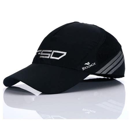 jual topi pria keren logo