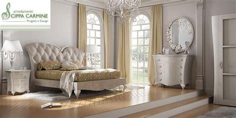 mobili artigiani maestri artigiani rivenditore arredamenti scippa napoli