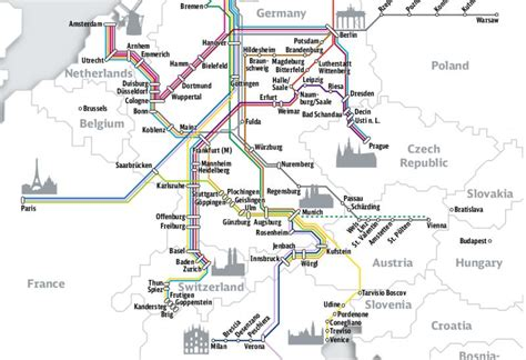 day couch city night line limited deutsche bahn city night line cnl offer eur49