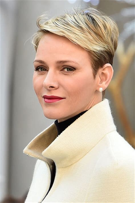frisuren pixie cut