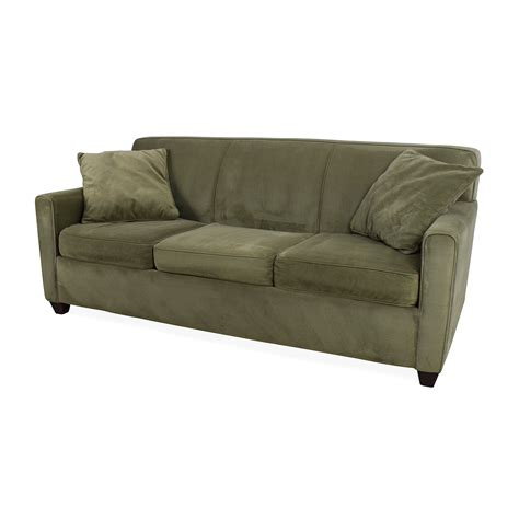 raymour and flanigan clearance sleeper sofa sofa raymour home the honoroak