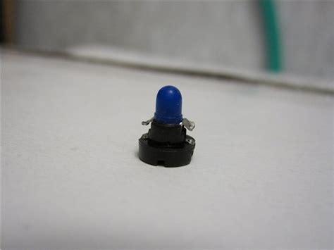 13027 Blue Sml всё про лампы на lancer ix бортжурнал mitsubishi lancer quot скромный якудза quot drive2