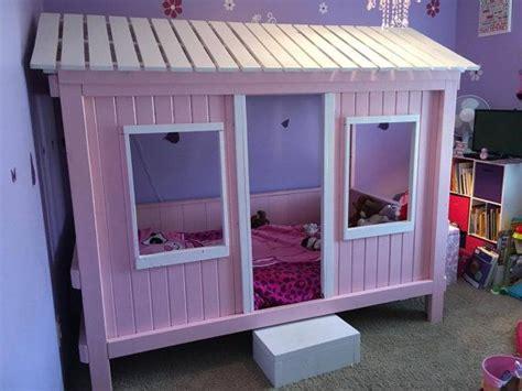 cabin beds for girls best 25 kids cabin beds ideas on pinterest cabin beds