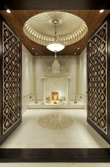 mandir designs for house design of pooja room within a house room house and puja room