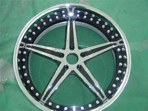 Wheel Viewer Tire Rack by Custom Rims Mercedes Image Search Results