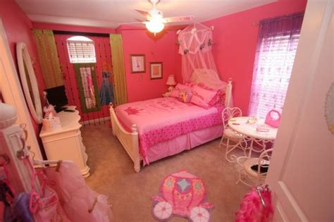 princess themed bedrooms childrens bedroom ideas fairytale princess girls bedroom the diy people