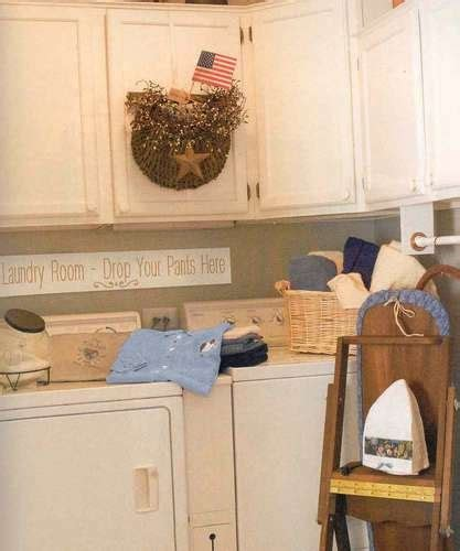 rustic laundry room country mudrooms pinterest cabinet idea primitive laundry rooms pinterest