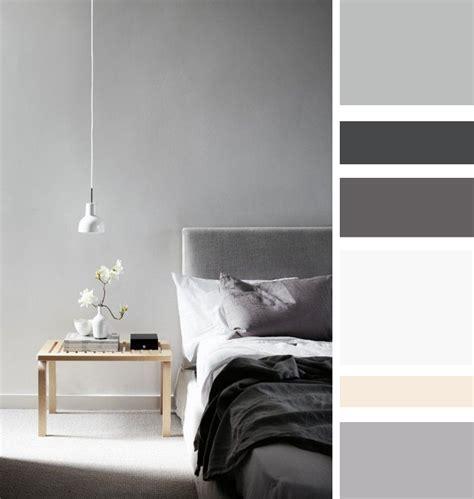 colori da da letto da letto le mie ispirazioni