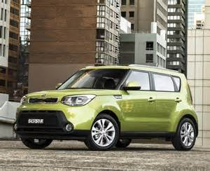Kia Soul Complaints Kia Soul Recalled For Steering Problems Kia News