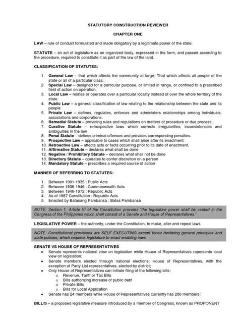 resume cheat sheet pinterest sales executive resume