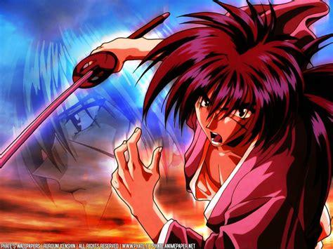 Samurai X 4 rurouni kenshin kyoto inferno come to netflix news hubz