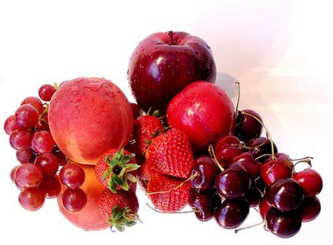 Pembersih Buah Dan Sayur Dari Bahaya Pestisida sang rusa waspada bahaya sayur dan buah