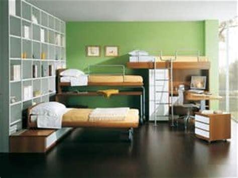 kinder modernes schlafzimmer modernes schlafzimmer f 252 r kinder mit eckschrank idfdesign