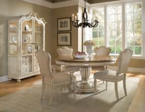 elegant dining room sets at ashley furniture trend home elegant dining room furniture sets dorah furniture