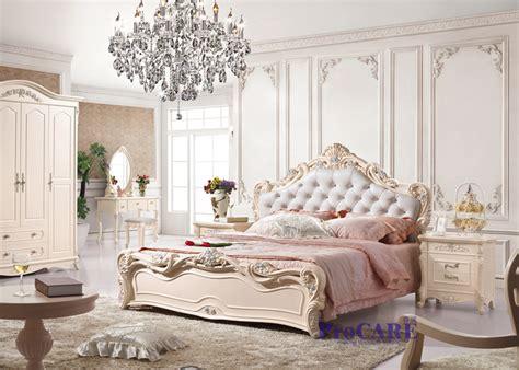 ikea bedroom sets prices ikea bedroom sets prices photos and video wylielauderhouse com
