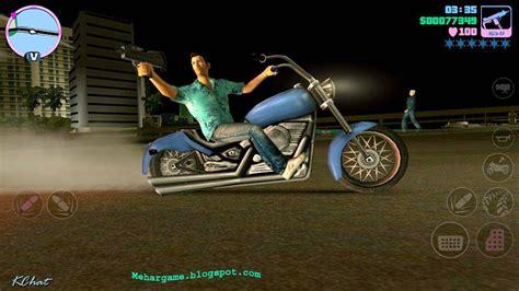 free pc games download full version brothersoft tekken 3 game free download full version free games 2015